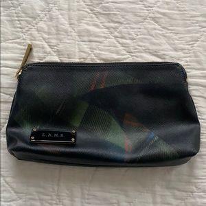 L.A.M.B. Cosmetic Bag